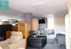 Lokal usługowy do wynajęcia, Jasionka, 290 m² | Morizon.pl | 7783 nr8