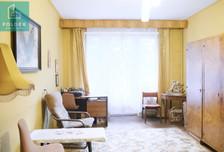 Mieszkanie na sprzedaż, Rzeszów Śródmieście, 52 m²