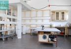 Lokal usługowy do wynajęcia, Jasionka, 290 m² | Morizon.pl | 7783 nr6