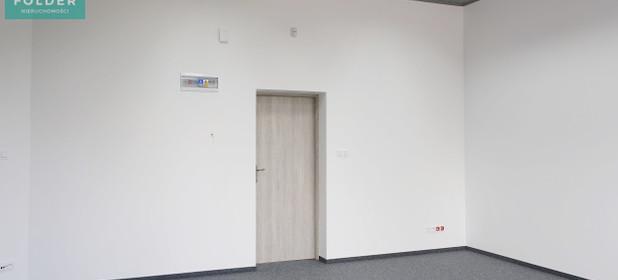 Biurowiec do wynajęcia 40 m² Rzeszów Słocina Armii Krajowej - zdjęcie 3