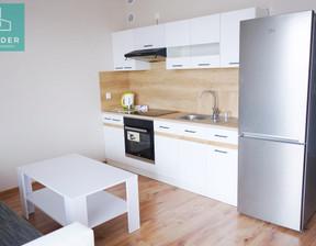 Mieszkanie do wynajęcia, Rzeszów Staromieście, 90 m²