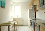 Mieszkanie do wynajęcia, Rzeszów Nowe Miasto, 50 m² | Morizon.pl | 5931 nr9