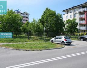 Działka do wynajęcia, Rzeszów Staroniwa, 860 m²