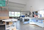 Lokal usługowy do wynajęcia, Jasionka, 290 m² | Morizon.pl | 7783 nr3