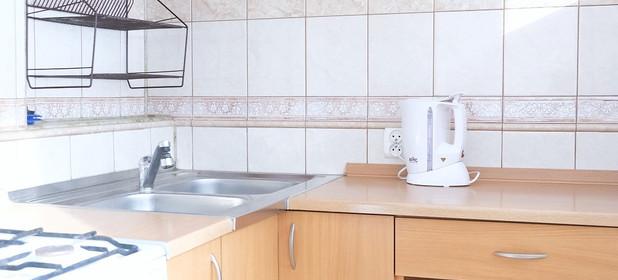 Mieszkanie na sprzedaż 30 m² Rzeszów Baranówka Mikołajczyka - zdjęcie 3