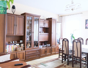 Mieszkanie na sprzedaż, Rzeszów Gen. Grota Roweckiego, 52 m²