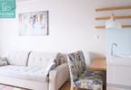 Mieszkanie do wynajęcia, Rzeszów Staromieście, 32 m²   Morizon.pl   1158 nr6
