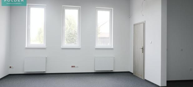 Biurowiec do wynajęcia 40 m² Rzeszów Słocina Armii Krajowej - zdjęcie 1
