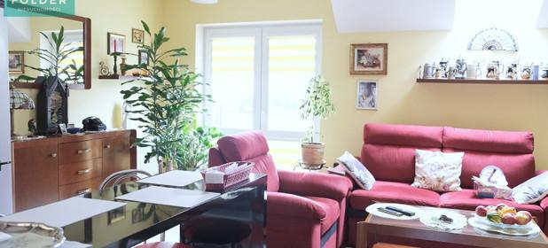 Mieszkanie na sprzedaż 68 m² Rzeszów Słocina Wieniawskiego - zdjęcie 1