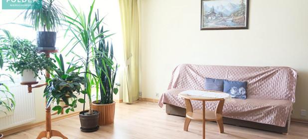 Mieszkanie na sprzedaż 61 m² Rzeszów Śródmieście Sportowa - zdjęcie 2
