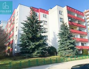 Mieszkanie na sprzedaż, Rzeszów Śródmieście, 62 m²