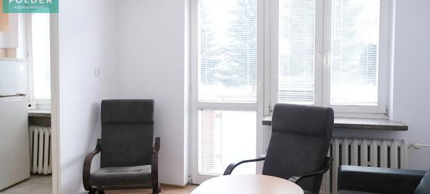 Mieszkanie na sprzedaż 30 m² Rzeszów Baranówka Mikołajczyka - zdjęcie 1