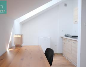 Biurowiec do wynajęcia, Rzeszów Słocina, 24 m²