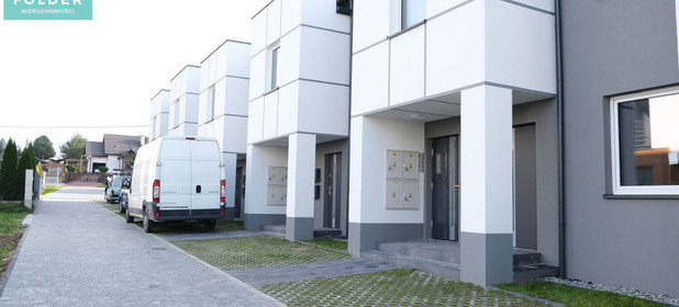 Mieszkanie na sprzedaż 56 m² Rzeszów Dąbrowskiego Architektów - zdjęcie 2