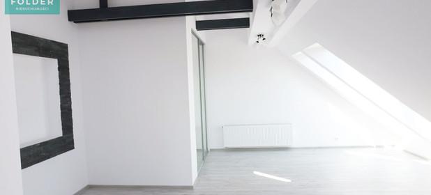 Mieszkanie na sprzedaż 50 m² Rzeszów Staromieście Lubelska - zdjęcie 2