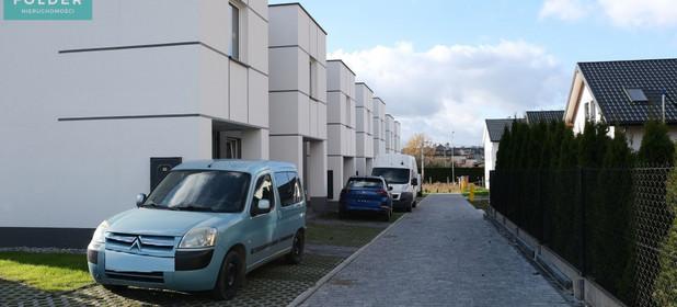 Mieszkanie na sprzedaż 56 m² Rzeszów Dąbrowskiego Architektów - zdjęcie 1