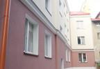 Kawalerka do wynajęcia, Rzeszów Śródmieście, 18 m² | Morizon.pl | 5880 nr14