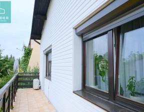 Obiekt na sprzedaż, Rzeszów Zalesie, 170 m²