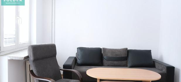 Mieszkanie na sprzedaż 30 m² Rzeszów Baranówka Mikołajczyka - zdjęcie 2