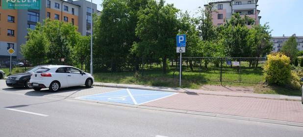 Działka do wynajęcia 860 m² Rzeszów Staroniwa Widokowa - zdjęcie 2