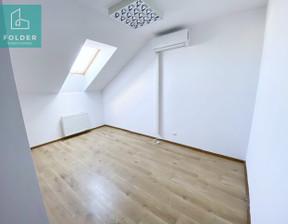 Biurowiec do wynajęcia, Rzeszów Słocina, 36 m²