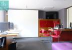 Lokal usługowy do wynajęcia, Jasionka, 290 m² | Morizon.pl | 7783 nr10