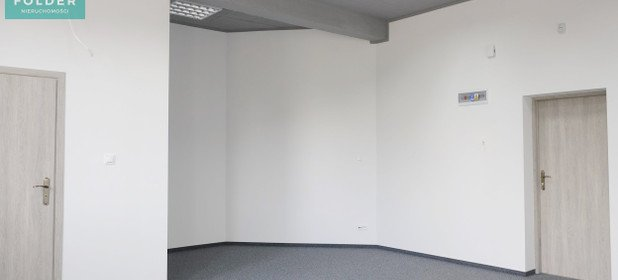 Biurowiec do wynajęcia 40 m² Rzeszów Słocina Armii Krajowej - zdjęcie 2