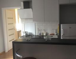 Morizon WP ogłoszenia | Mieszkanie do wynajęcia, Warszawa Muranów, 38 m² | 8213
