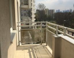 Morizon WP ogłoszenia | Mieszkanie do wynajęcia, Warszawa Młynów, 52 m² | 6154