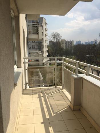 Morizon WP ogłoszenia   Mieszkanie do wynajęcia, Warszawa Młynów, 52 m²   6154