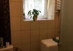 Mieszkanie do wynajęcia, Warszawa Wola, 50 m² | Morizon.pl | 9411 nr12