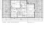 Dom na sprzedaż, Ciechocinek, 122 m² | Morizon.pl | 2853 nr3