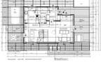 Dom na sprzedaż, Ciechocinek, 122 m² | Morizon.pl | 2853 nr4