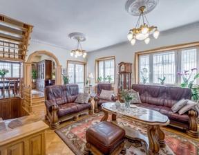 Dom na sprzedaż, Toruń Podgórz, 230 m²