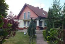 Dom na sprzedaż, Odolion, 200 m²