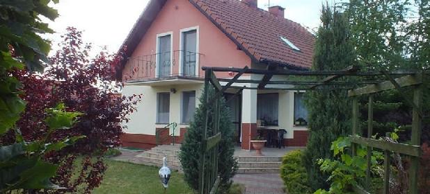 Dom na sprzedaż 200 m² Aleksandrowski Aleksandrów Kujawski Odolion - zdjęcie 1