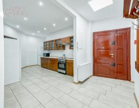 Dom do wynajęcia, Toruń Starówka, 112 m²