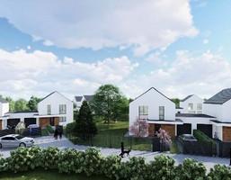 Morizon WP ogłoszenia | Dom na sprzedaż, Górsk, 118 m² | 4486