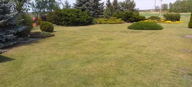 Dom na sprzedaż 290 m² Aleksandrowski Aleksandrów Kujawski Przybranowo - zdjęcie 1