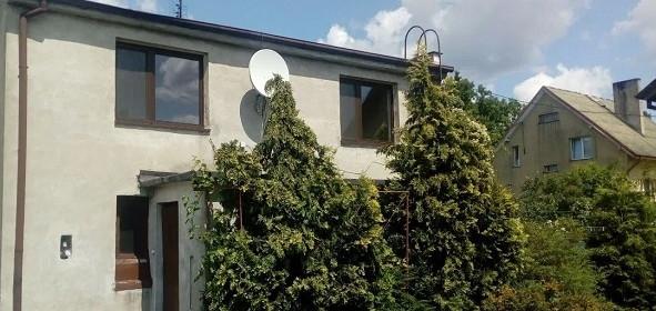 Dom na sprzedaż 190 m² Aleksandrowski Ciechocinek - zdjęcie 2