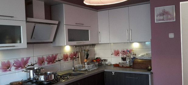 Dom na sprzedaż 190 m² Aleksandrowski Ciechocinek - zdjęcie 1