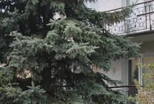 Dom na sprzedaż, Ciechocinek, 220 m²