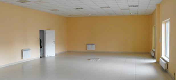 Lokal usługowy do wynajęcia 130 m² Toruński Czernikowo - zdjęcie 2