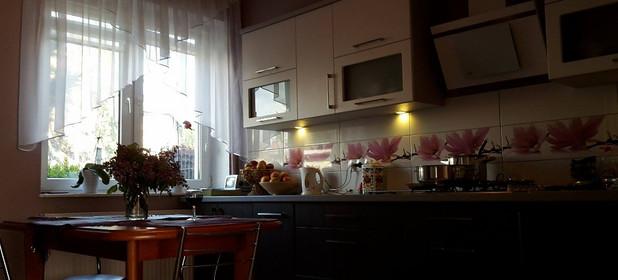 Dom na sprzedaż 190 m² Aleksandrowski Ciechocinek - zdjęcie 3