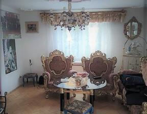 Dom na sprzedaż, Ciechocinek, 280 m²
