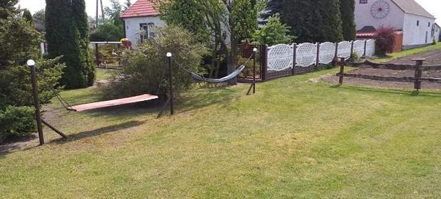 Dom na sprzedaż 290 m² Aleksandrowski Aleksandrów Kujawski Przybranowo - zdjęcie 2