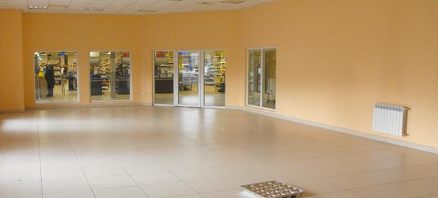 Lokal usługowy do wynajęcia 130 m² Toruński Czernikowo - zdjęcie 1