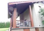 Działka na sprzedaż, Brzeźno, 14000 m² | Morizon.pl | 9292 nr9