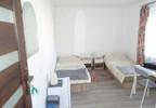 Dom na sprzedaż, Ciechocinek, 200 m² | Morizon.pl | 5612 nr5