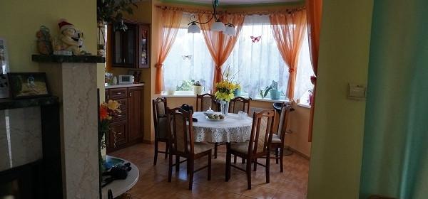 Dom na sprzedaż 200 m² Aleksandrowski Aleksandrów Kujawski Odolion - zdjęcie 2
